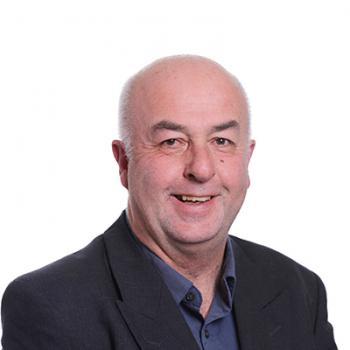 Cr Michael Banasik - Deputy Chair - Wollondilly Shire