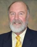 Cr Peter Shinton - Chair - Warrumbungle Shire Council