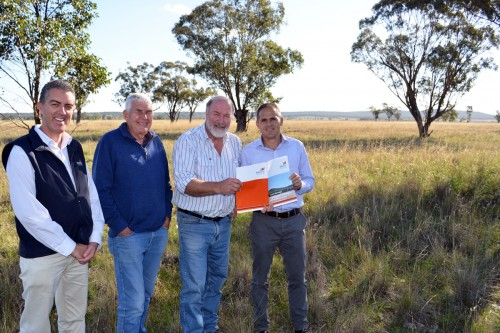 AMRC-Liverpool_Plains_1789
