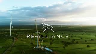 RE-Alliance